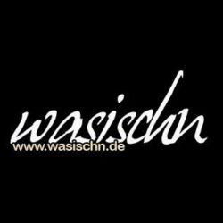 Wasischn e. V.