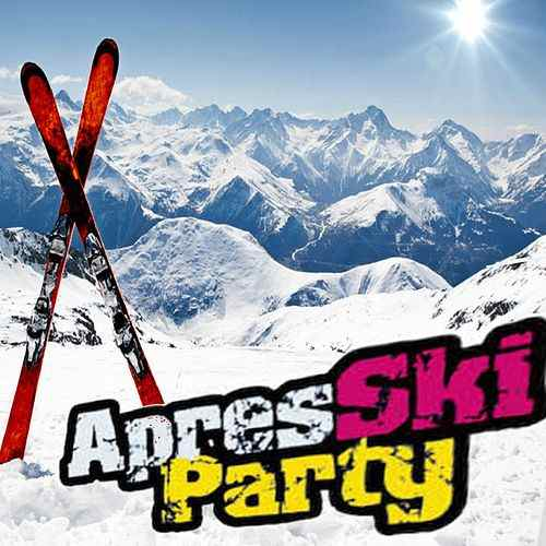 Quelle: https://de.napster.com/artist/various-artists/album/apres-ski-party-party-party-apres-ski-hits-2018-fan-editio